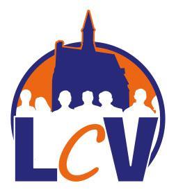 LCV_Logo