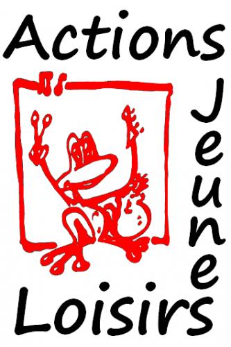 logo_alj_160415_